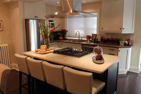Love It Or List It Kitchen Designs Love It Or List It Season 5 Episode 9 Niru And Alok
