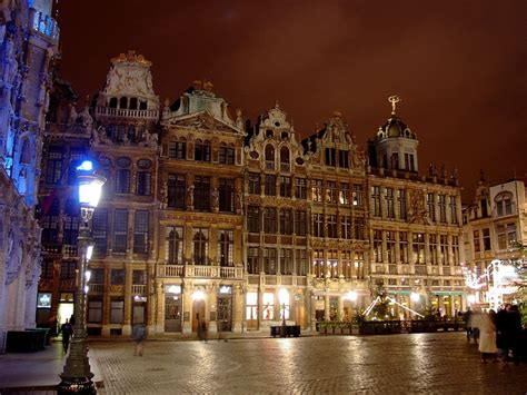 great architecture belgium the best places to live in the world