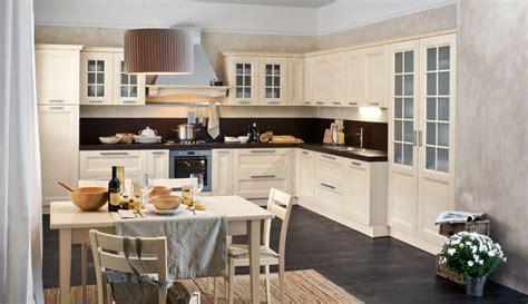 magri arreda gioia cucina gioia di arrex in stile new classic colore bianco