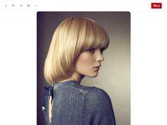 is a pixie haircut cut on the diagonal diagonal back haircut demo book diagonal back