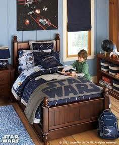 coughing in bedroom only bedroom ideas 50 boys bedroom decor