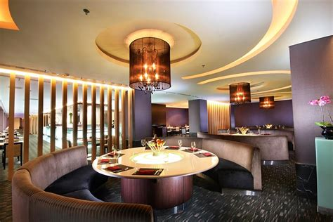 Hotel Swiss Bell Mangga Besar galleries swiss belhotel mangga besar