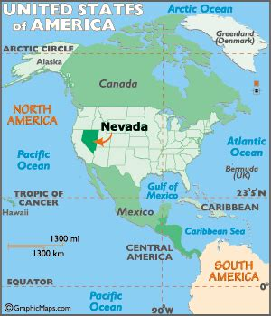 america map las vegas map of las vegas hotels and casinos the and downtown