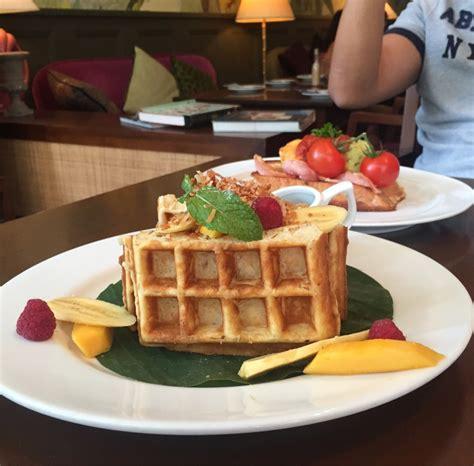 waffle house wheeler rd brunchy munchy by iryona il burpple