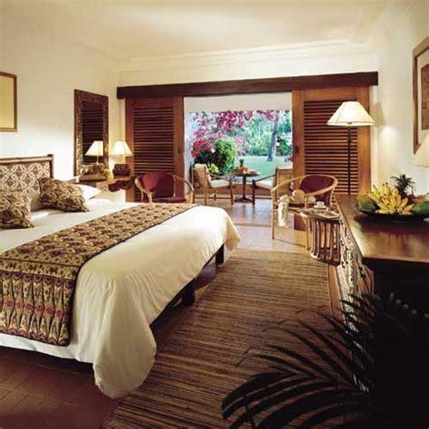 2 bedroom suite bali home decorations idea 42 best images about bali interior design on pinterest