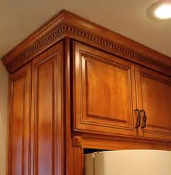 Kitchen Cabinet Moldings And Trim Pin By Ruthie Hardin On Projects Pinterest