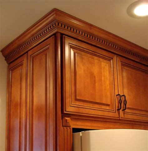 decorative molding kitchen cabinets 1000 ideas about kitchen cabinet molding on pinterest