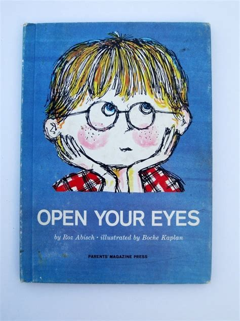 eye see you the of oliver hibert books 31 best images about vintage children s illustrations