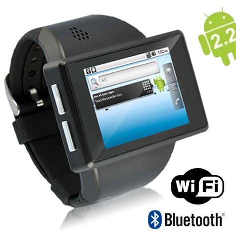 Pemancar Wifi Speedy svp z1