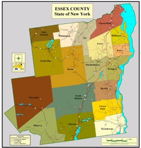 Essex County Ma Property Records Real Property Tax Services Portal