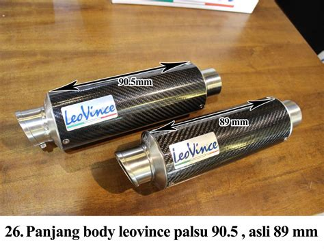 Knalpot Mufflers M17 Carbon Kevlar Yamaha R15 Dan Xabre leovince corsa 99 pesen mirip namun tetap knalpot palsu