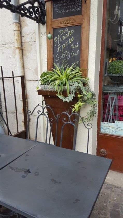Le Comptoir Des Loges by Le Comptoir Des Loges Romans Sur Is 232 Re 76 Rue