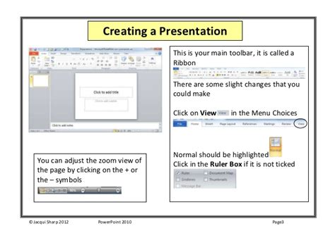theme powerpoint 2010 vn zoom power point book 2010