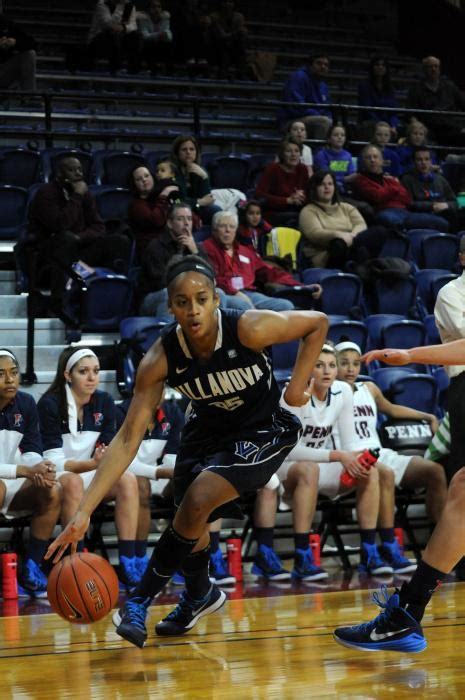 columbus dispatch sports section college basketball central ohio watch sports the
