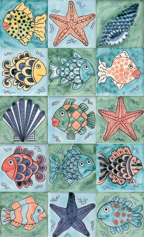 Una Batik26 il rivestimento bagno tra piastrelle e gres porcellanato piastrelle bagno e ceramica