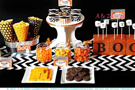 halloween party themes halloween party ideas on a budget savvy sassy moms