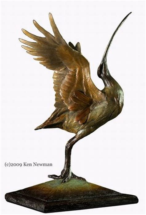 statue or bird you choose which you will be today books sculpting in clay for bronze the process lori mcnee