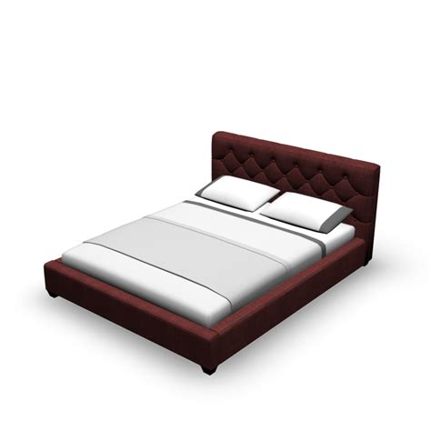 Grand Classic 200 Mattress grand premium 160x200 cm bed design and decorate