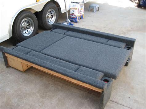 truck bed carpet kit 05 09 tacoma lb storage carpet kit tacoma world