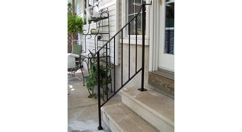 the table south jersey wrought iron railings tables gates south jersey custom
