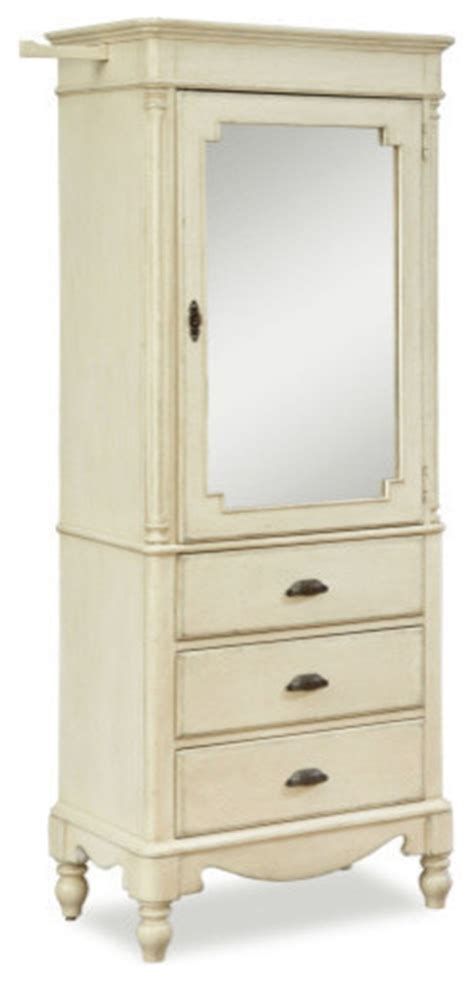 paula deen armoire paula deen river house dressing armoire in river boat