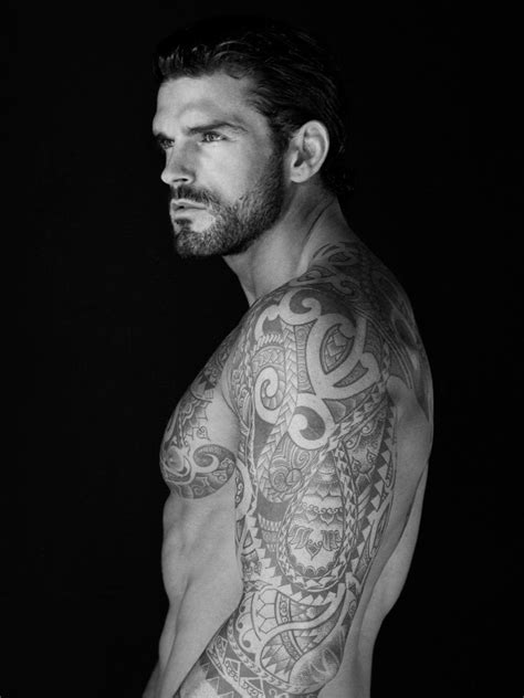 tattooed guy 100 s of design ideas picture gallery