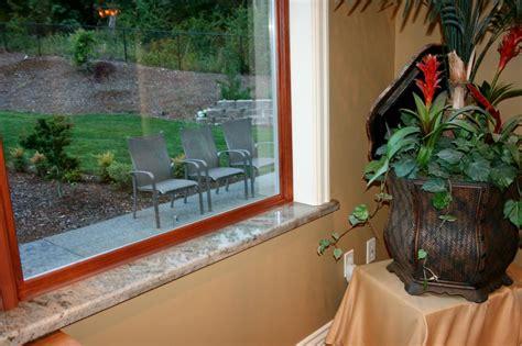 bettdecke riecht muffig custom window sills custom oak window sill northeast