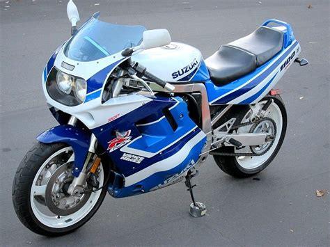 suzuki gsxr  gsxr  suzuki motorcycle