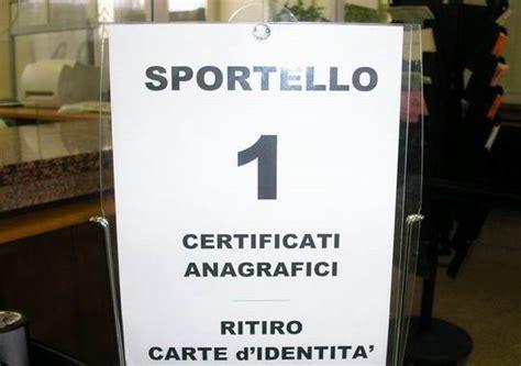 comune di turi ufficio anagrafe anagrafe