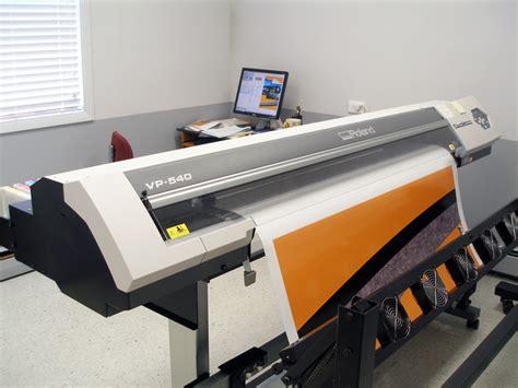 Printer Digital Digital Printing