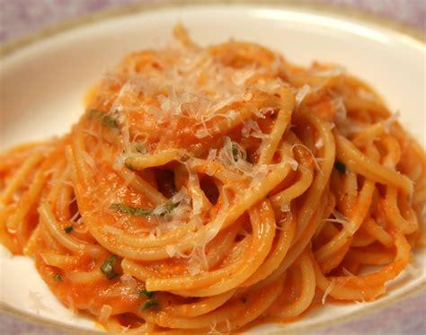 light pasta sauce recipes light vodka sauce recipe