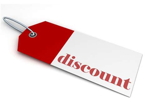 discount vouchers dorset attractions find special offers and last minute deals on holiday