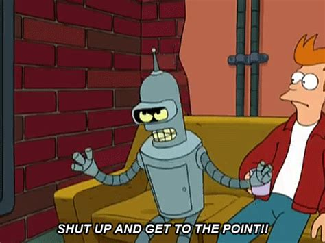 Bender Futurama Meme - animated meme bender gifs