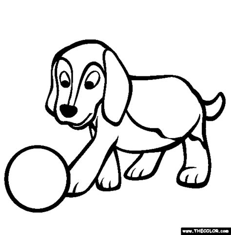 Color Pages most popular coloring pages page 1