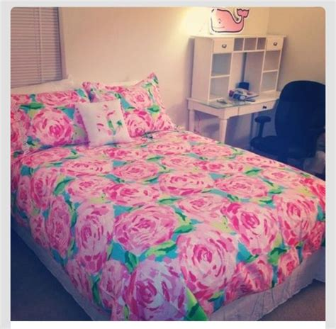 vineyard vines bedding lilly pulitzer bedding vineyard vines decal dream home