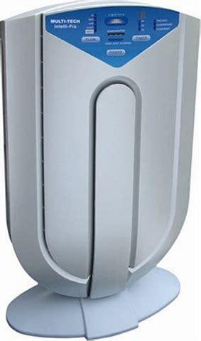 surround air purifier air purifier reviews