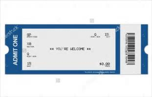 blank ticket template blank ticket template 21 free psd vector eps ai word