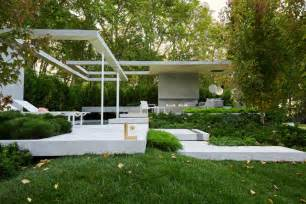 garten und landschaftsbau garten und landschaftsbau moderne nat 252 rliche design ideen