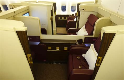 business class seats in jet airways review jet airways class 777 300er mumbai to