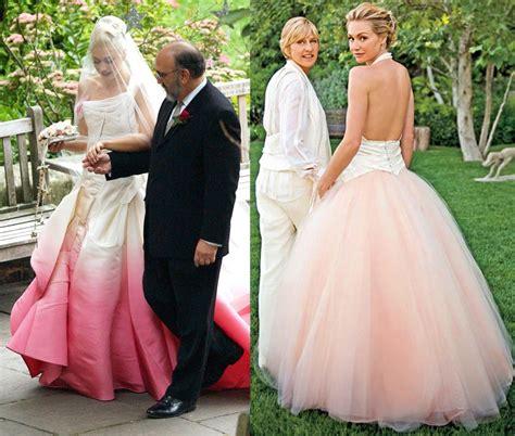 Portia De Wedding Gown by Lightinthebox Dress The Box