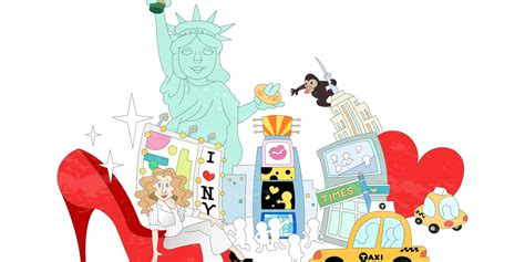 art design kalender new york new york city top 10 things to see and do huffpost