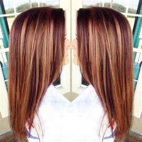 light brown hair with caramel highlights on african americans 25 best highlighted hair ideas on pinterest