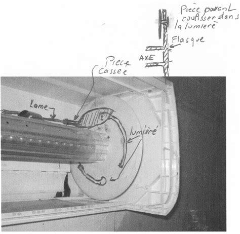 Lapeyre Volet Roulant Solaire 2536 by Lapeyre Volet Roulant Solaire Lapeyre Volet Roulant