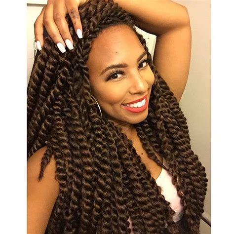 rastafari crochet braids pin de geisa thais oliveira em box braids crochet braids