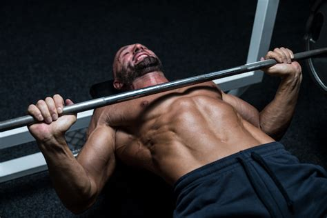 bench press feet up should you bench press with your feet up