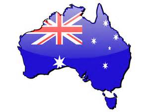 australia colors wallpapers 3d wallpapers amazing wallpapers