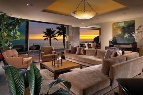 15 traditional tropical living room designs home design 15 exotic tropical living room designs to make you enjoy
