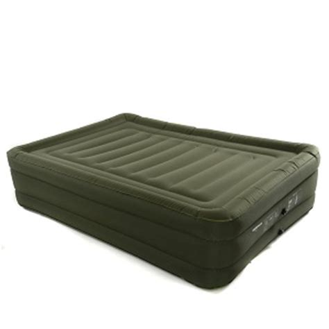 best inflatable beds popular inflatable air mattress beds in large tallest