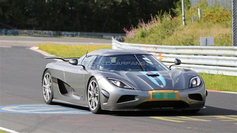 koenigsegg agera r 2019 100 koenigsegg agera r 2019 koenigsegg agera rs