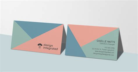 Paper Source Business Card Template by Business Cards Paper Source Images Card Design And Card